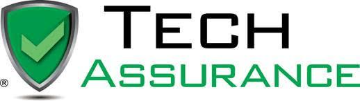 Tech Assurance