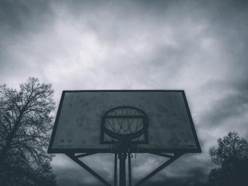 What Kobe Bryant Taught Me